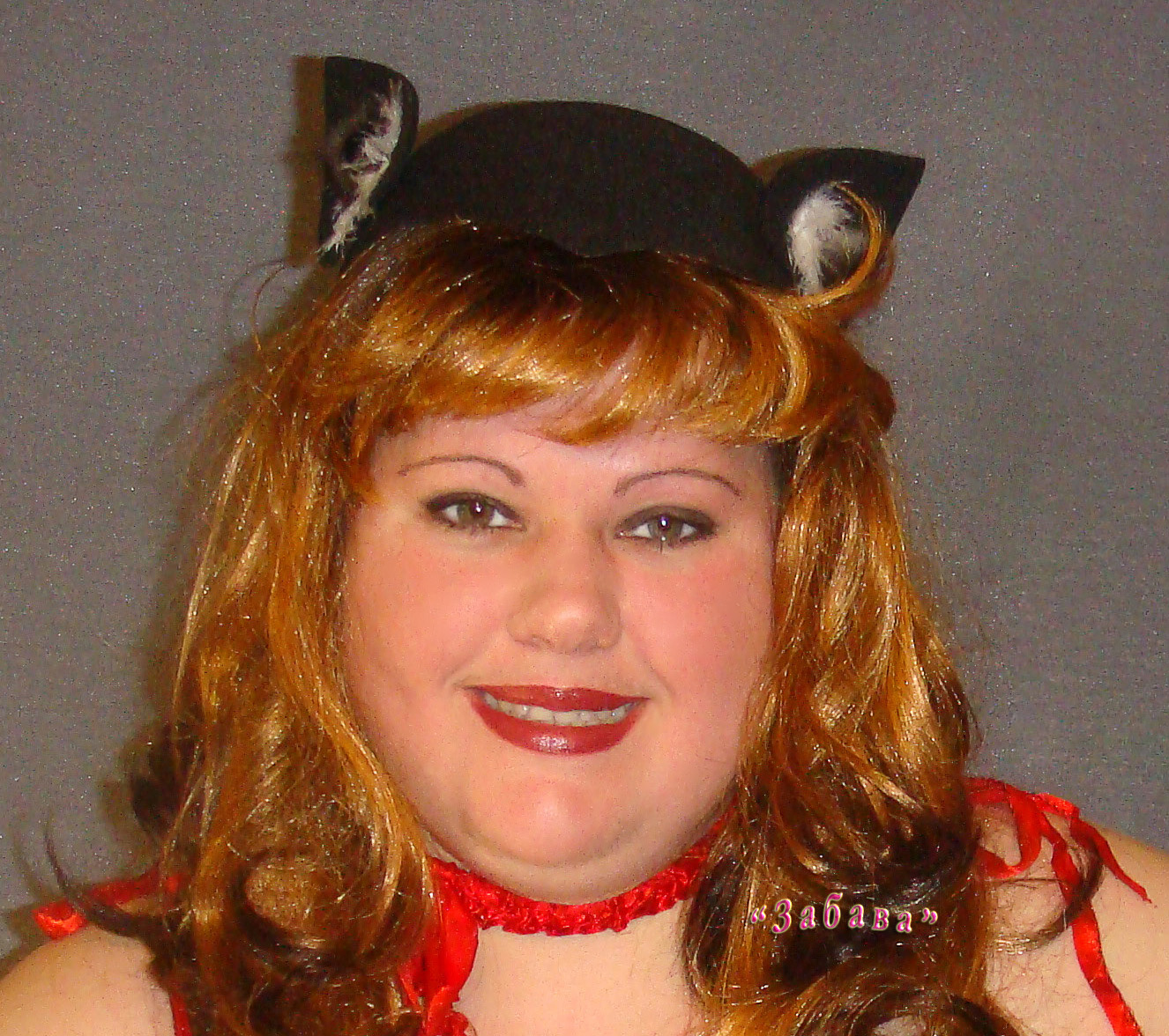 Посмотреть секс толстушки пышки красавицы 11 фотография